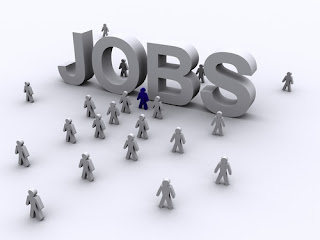 Top 10 Job Search Engines On The Web