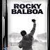 Rocky Balboa: Rocky 6 (2006) Dual 720p