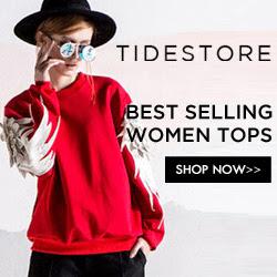 http://www.tidestore.com/