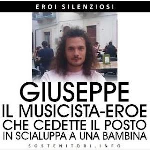 La musica per la vita