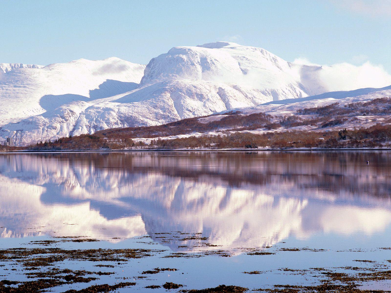 http://1.bp.blogspot.com/-0O2DGI8d46I/T0aM7MsI8cI/AAAAAAAADVA/5mNYDD-DlEI/s1600/Highlands_Ben_Nevis_Range_Scotland.jpg