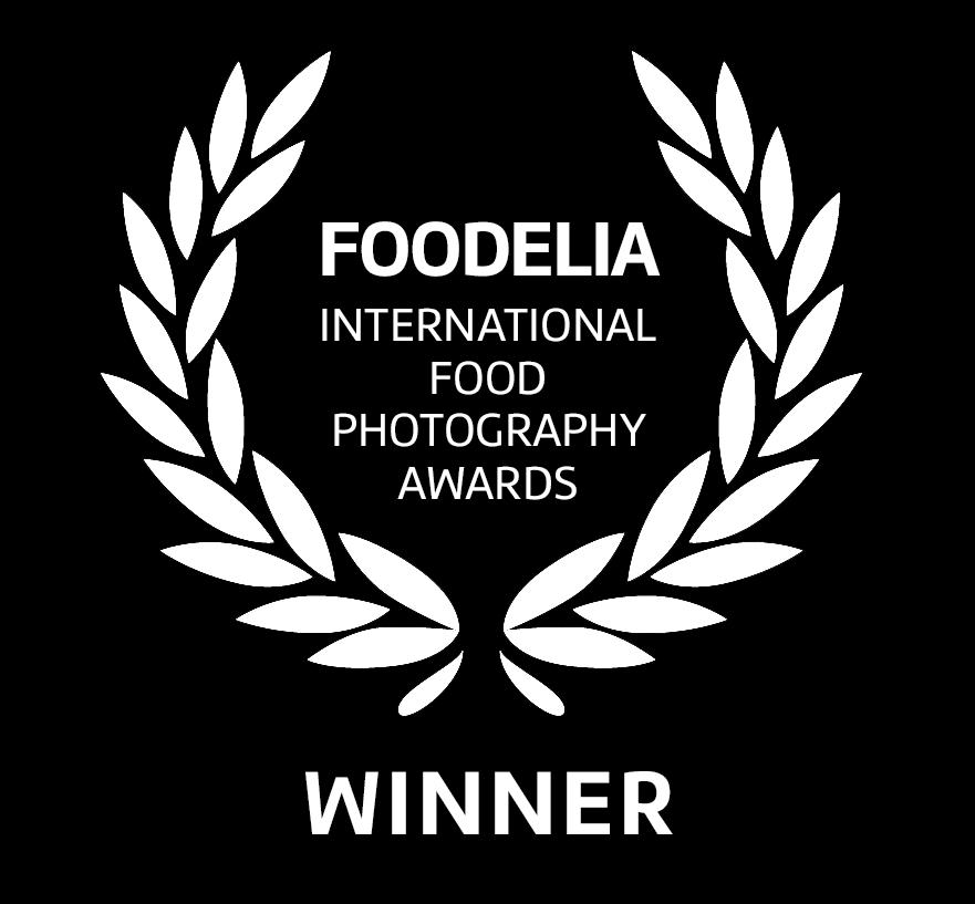 Foodelia