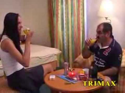 Türk Porno  Türk Porno Türk Pornosu Türk Sikiş Türkçe