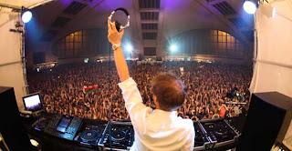 Jak být DJ - 8 tipů jak uspět