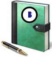 Cara Memasang Buku Tamu di Blog