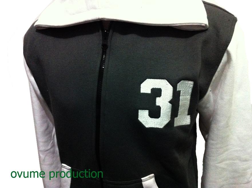 http://1.bp.blogspot.com/-0O648gXufv8/UCiXDq93cQI/AAAAAAAAAmM/RCm3_9VavYI/s1600/jaket+baseball+sma+%282%29.JPG