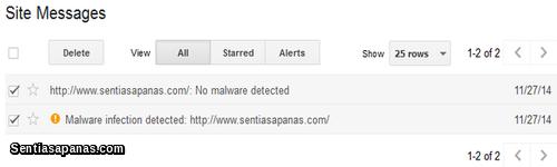 No-Malware