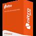 Nitro Pro 8.5.1.10 (x86/x64) Incl Reg Key