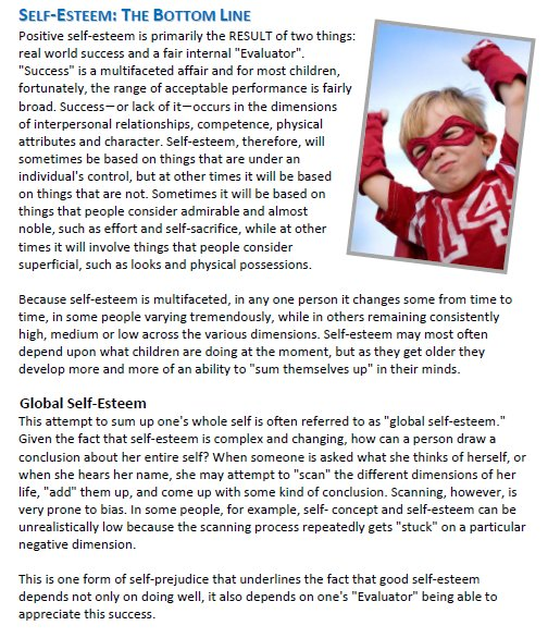 Business plan bar pdf picture 2