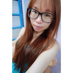 ♥ Janet Yiew ♥