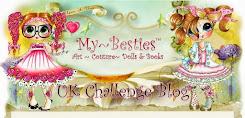 Uk Challenge Blog