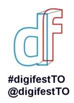 #digifestTO