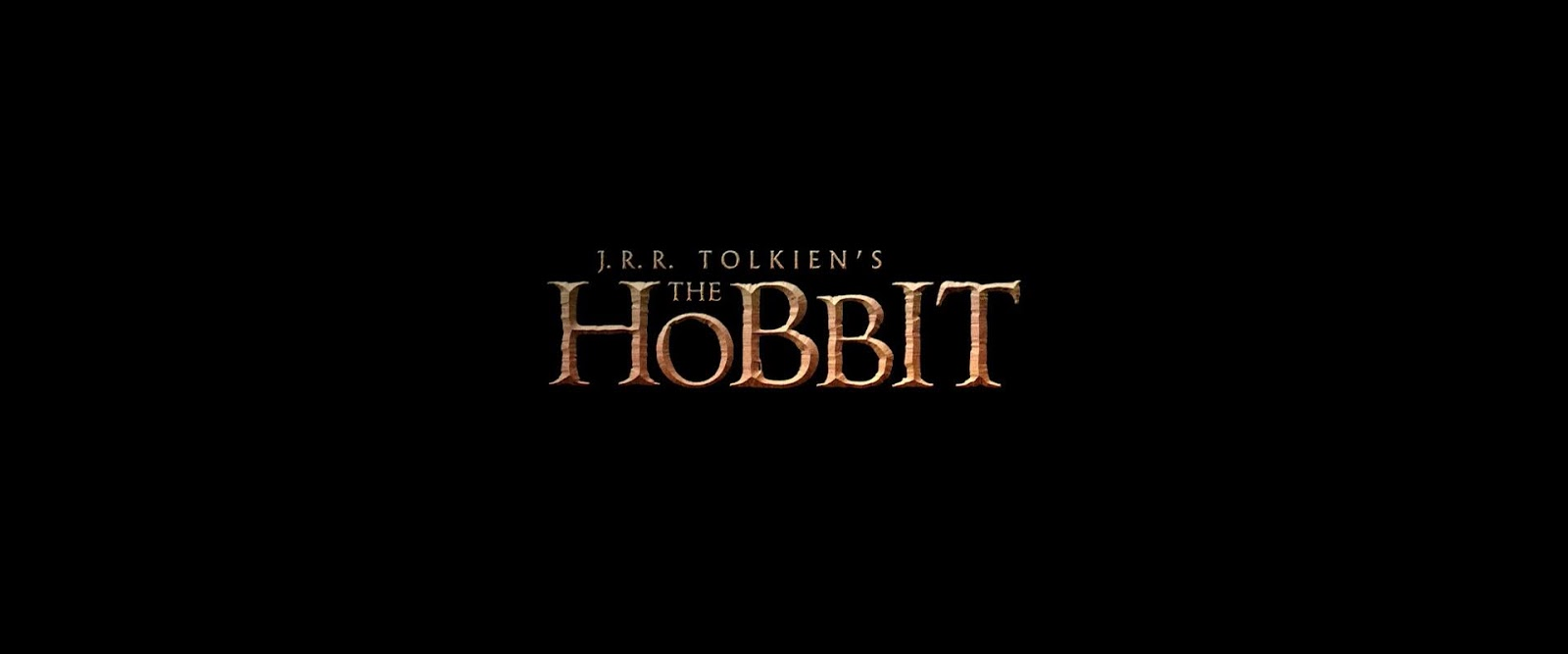 a review of the hobbit by jrr tolkien This item: the hobbit by j r r tolkien paperback cdn$ 1453 in stock ships from and sold by more_for_u review `one of the best loved characters in english.