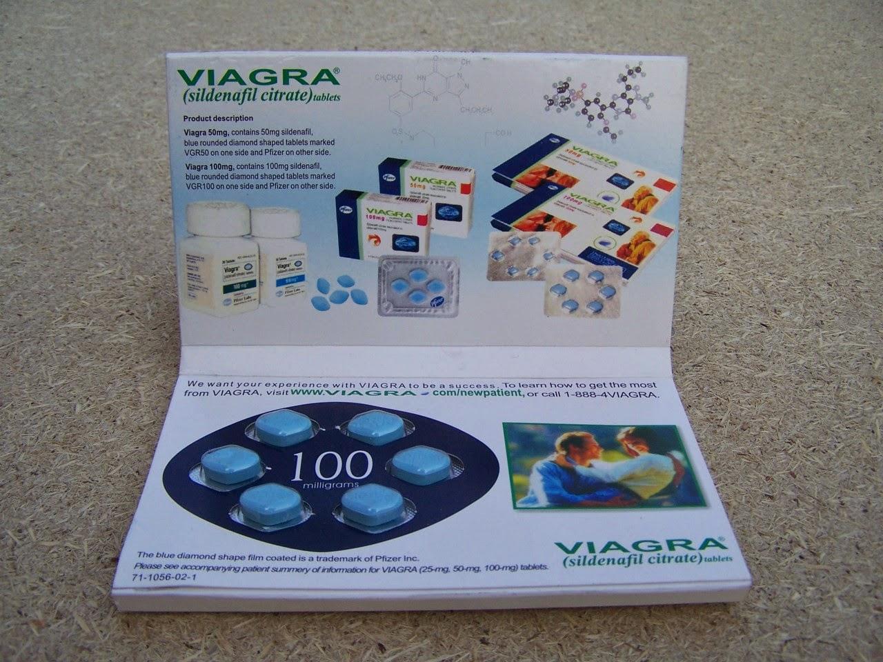 viagra for 3 a pill