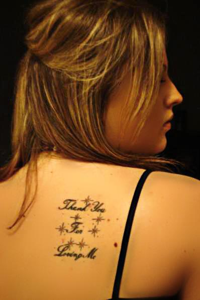 Tatto tattoos with meaning of life and death for Tattoos for dad that passed away
