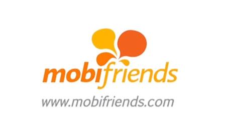 encontrar amigos o pareja en mobifriends