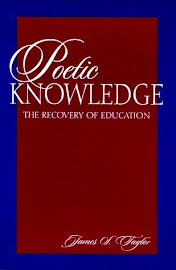 Poetic Knowledge Book Study