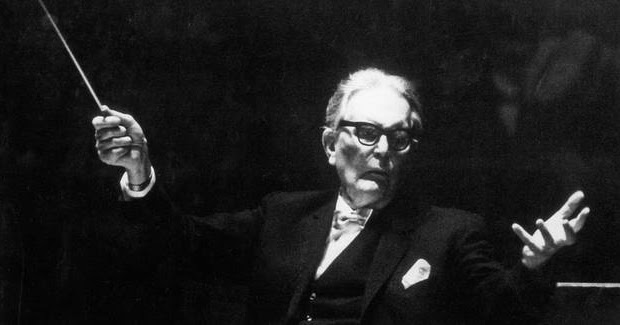 Superconductor Classical and Opera: Recording Review: The Living Colossus