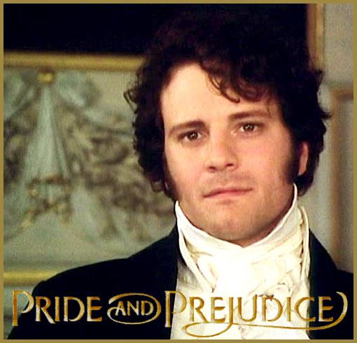 band 6 essay pride and prejudice bbc