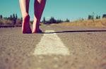 WALK.-
