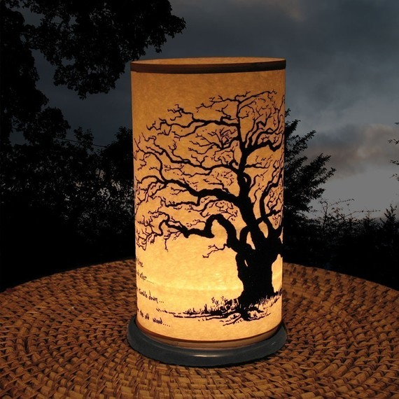 Wedding ceremony beyond ideas for Large outdoor christmas candles