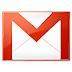 Gmail : Créer une réponse automatique