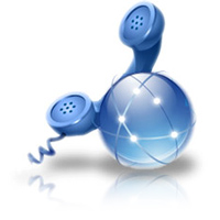 voip business software