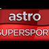 IPTV ASTRO SUPER SPORT