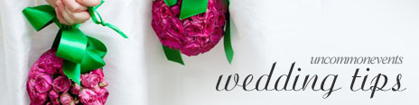 http://uncommonevents.blogspot.com/2014/02/wedding-tip-41-tip-your-wedding-helpers.html
