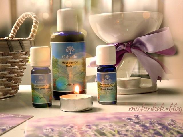 oshadhi-aromaterapi-yaglari-professional-aromatherapy