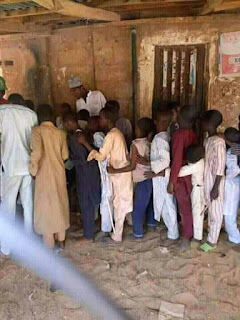 INEC responsible for underage voting in Kano – PDP