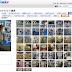 [FlickrLinkr] 支援所有圖片