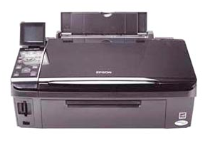 Epson NX415 Drivers Download Gratis