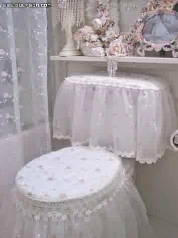 صور ستائر حمامات مودرن 2014 , اجمل ستائر مودرن للحمامات