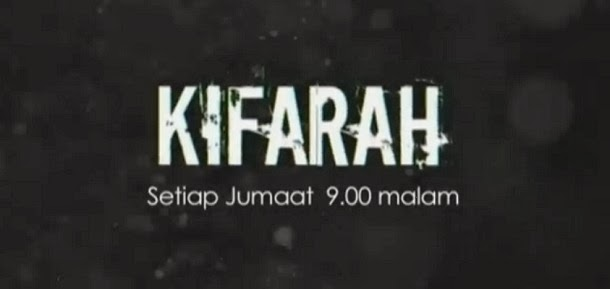 Kifarah 2014 Update Episod