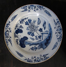Dutch plate