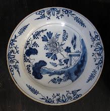 Dutch plate