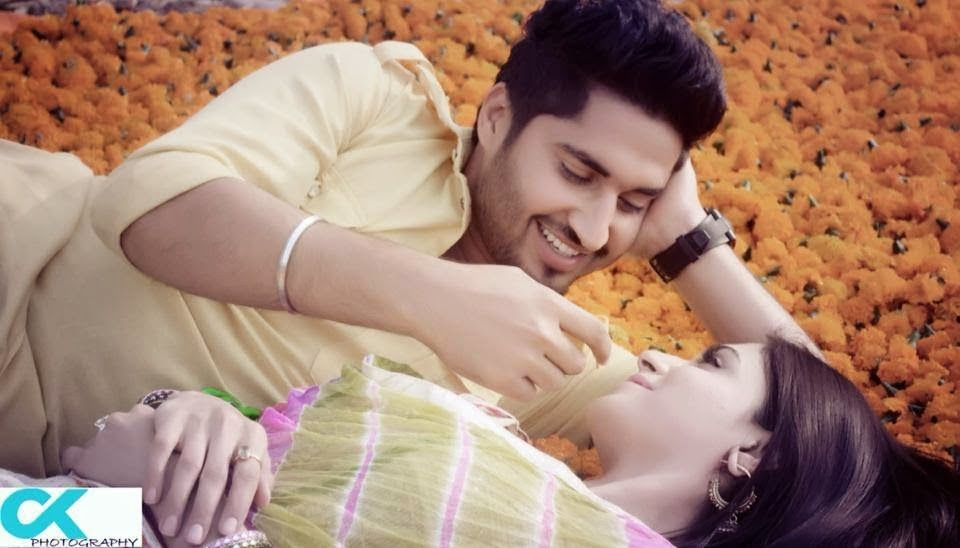 JASSI GILL Punjabi Singer HD Wallpapers, Photos