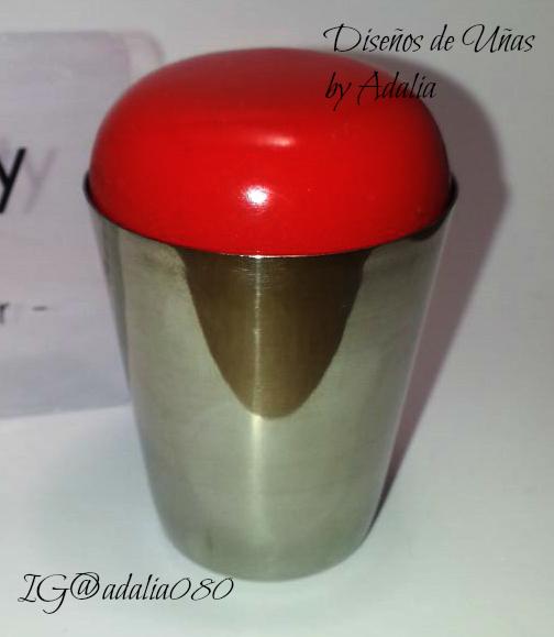 http://www.bornprettystore.com/stamper-squishy-marshmallow-nail-stamper-bornpretty-scraper-p-21739.html