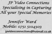 JP Video's