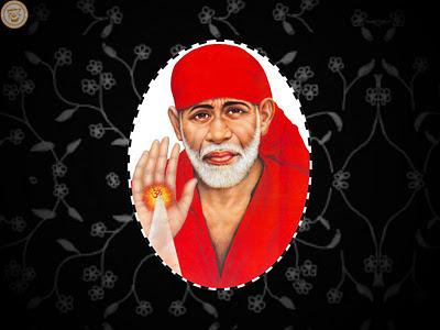 A Couple of Sai Baba Experiences - Part 109