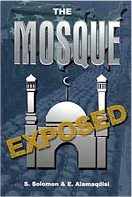 Sam Solomon: The Mosque Exposed
