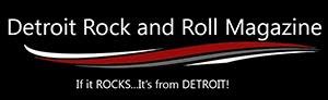 Detroit RocknRoll Magazine