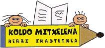 KOLDO MITXELENA HLH