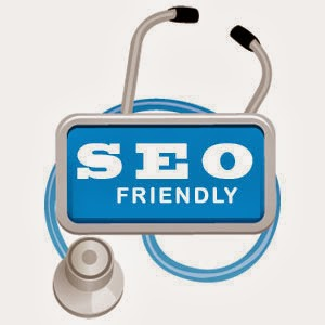 Cara Membuat Website SEO Friendly