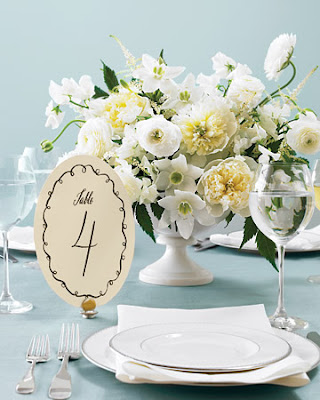 table+number+Diy+wedding+printable DIY Inspiration: Free Wedding Printables Roundup {Part 1}