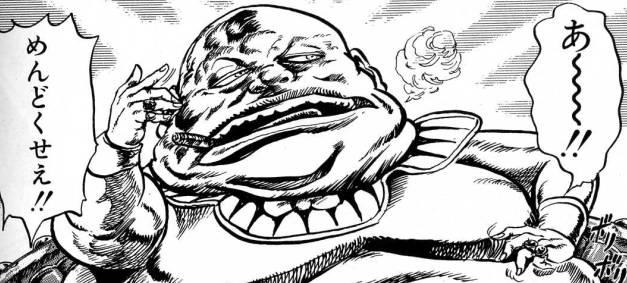 攻略 カジノ ドラクエ 6