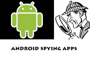 Best Android Spy Apps for your Android Phone