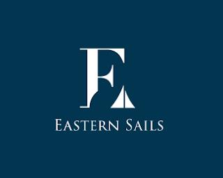5. Eastern Sails Logo