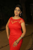 Aishwarya Addala photos at Ee Cinema Superhit-thumbnail-15